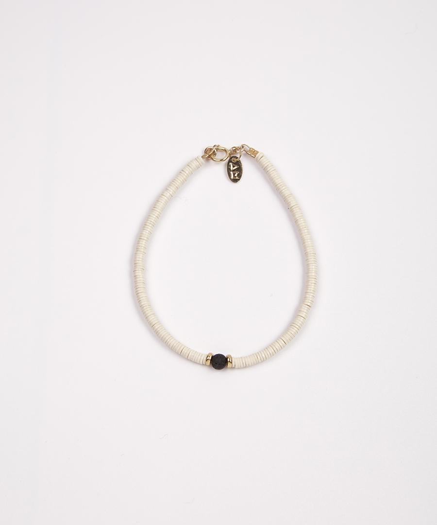 bracelet-JOSEI-blanc