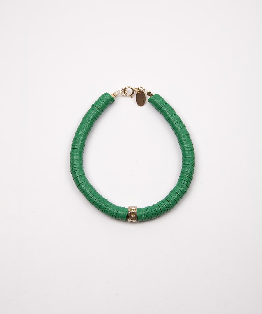 bracelet bonni