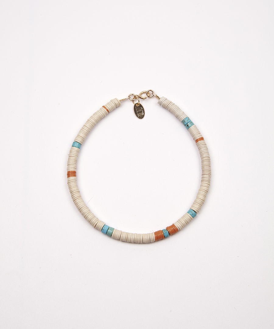 bracelet juan