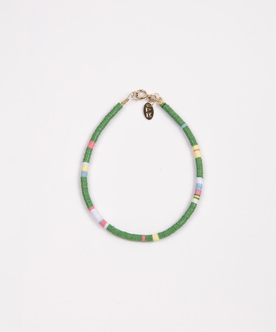 bracelet menfis